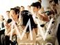 福建泉州会议记录 摄影摄像