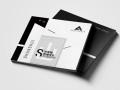企业VI设计 画册设计
