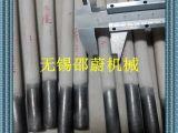 优质供应国内销量领先的电渣焊焊管 熔嘴 溶化咀