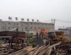 回收电线、电缆、废铜、废铝、废铁、旧设备、整厂回
