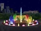 太原喷泉价格太原广场音乐喷泉厂家太原喷泉报价