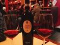 意大利意帝进口葡萄酒业贸易公司火爆招商