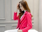 厂家直销韩版男女装 扶持淘宝新手开店创业 包教包会