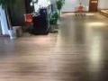 康纳居铝热养生地板地暖产品介绍