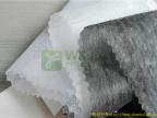 厂家直销耐水洗轻薄型纸朴-无纺粘合衬批发-无纺衬价格