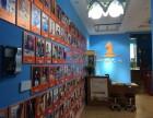 重庆汽博中心国际象棋培训中心,国际象棋兴趣班地址
