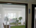 小户型办公室可注册公司,年租金低至冰点