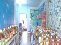 中粮粮油店加盟 中粮粮油店加盟加盟招商