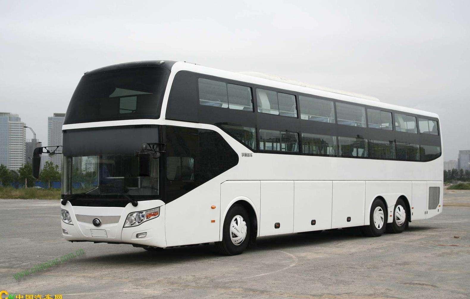 柳州到常州的客车要几个小时139+78079177