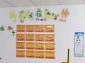 (个人)学校幼儿园旁培训机构托管早教中心 转让S