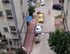 广州路 黄溪二区 仓库 80平米