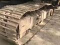 神钢 SK200-8 挖掘机         (手续齐全免费送货