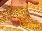 潮汕黄金回收多少钱一克2020年7月