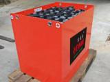 牵引车蓄电池哪家优惠,宁波质量好的铅酸蓄电池厂家推荐