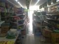 日营业额4000超市转让 (爆铺网)