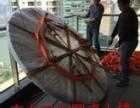 电动吊装吊运大件家具沙发上楼夯力搬运吊装打造沪上吊装先进团队