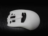 宝安3D打印手板加工服务