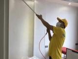 鄂州除甲醛公司武汉除甲醛公司甲醛检测新房装修快速除甲醛鹭翔