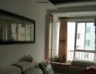 急租:西苑北区2楼中等装修2居室带全部家具拎包入住房源