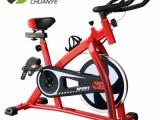 山东动感单车,德州宇博健身器材有限公司