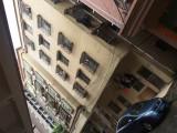 坦洲自建房出售 占地168平方建筑610平方5层高卖330万