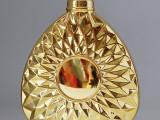 玻璃瓶电镀厂,酒瓶电镀厂,玻璃杯电镀厂,玻璃花瓶电镀厂