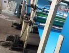 南通海门叠石桥纺织布料烫金压花厂转让500多个花型含技术