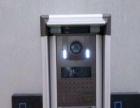 红桥区专业安装门禁系统,门禁机-批发供应商
