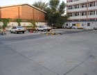 花园口,理工学院内的方便驾校!