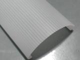 PMMA磨砂灯罩 亚克力磨砂灯罩 LED塑料灯罩外壳