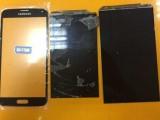 手机维修换屏幕,手机原装屏幕维修更换 苹果手机专业维修