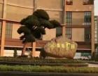 泰成逸园大型养老公寓 医养结合广东前3名