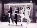 东莞厚街成人舞蹈培训爵士舞,钢管舞,零基础舞蹈教学
