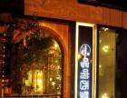 湘潭岳塘区-哆啦西梦-甜品