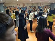 广州白云区万达广场学流行舞蹈 专业爵士舞 街舞培训,教练班