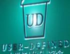 UD水果杯怎么加盟 UD水果杯加盟条件 UD水果杯加盟流程