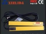 低价促销JS-12-220安全光幕 光栅 红外线光幕生产厂家 全