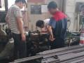 温州PLC培训 国内专业PLC培训,实操培训领头羊