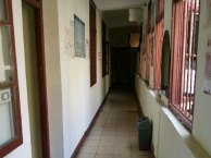 协和医院,发源地附近旅馆30 80