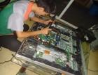 济南液晶电视维修 曲面电视维修 空调安装维修