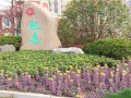江阴新城东高新区核心区域 重点学区房 龙庭花苑 项目详情解析