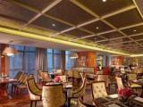 南京酒店团队预订,提供会务会场、旅游接待、餐厅宴会