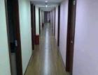 个人出租多间很漂公寓单间和员工宿舍每个房间都带独立