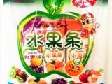 19克6条混装水果条|婴幼儿水果条|婴儿辅食|宝宝零食儿童零食