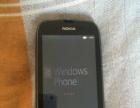 出售诺基亚610智能手机