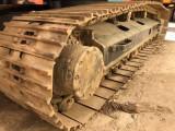 铜川二手挖掘机直销 日立240 现货多手续全免费配送