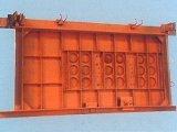 物超所值的防水闸门中矿博皓科技供应防水闸门制造商