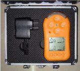 行业领先氨气检测仪/NH3检测仪