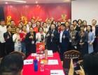 深圳市营销与销售课程