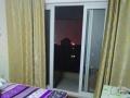 三室一厅,出租带阳台的。。。。。